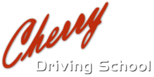 Cherry Driving School