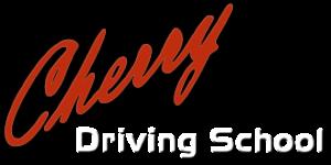 Cherry Driving School